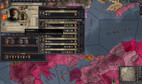 Crusader Kings II screenshot 5