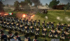 Empire: Total War Collection  1