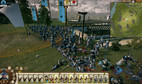 Empire: Total War Collection  2