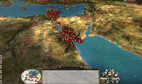 Empire: Total War Collection  4