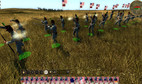 Empire: Total War Collection  5