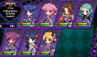 Criminal Girls: Invite Only screenshot 2