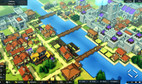 Kingdoms and Castles screenshot 2