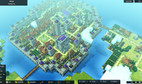 Kingdoms and Castles screenshot 3