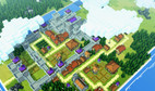 Kingdoms and Castles screenshot 4