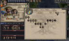 Crusader Kings II: Dynasty Shields screenshot 1