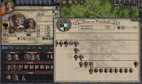 Crusader Kings II: Dynasty Shields screenshot 2