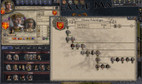 Crusader Kings II: Dynasty Shields screenshot 4