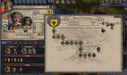 Crusader Kings II: Dynasty Shields screenshot 5