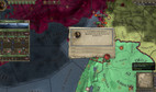 Crusader Kings II: Sword of Islam screenshot 1