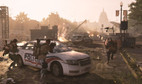 The Division 2 Ultimate Edition Xbox ONE screenshot 1