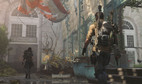 The Division 2 Ultimate Edition Xbox ONE screenshot 3