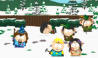 South Park: The Stick of Truth PS4 screenshot 1