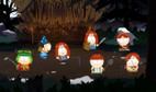 South Park: The Stick of Truth PS4 screenshot 3