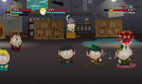South Park: The Stick of Truth PS4 screenshot 5