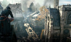 Assassin's Creed: Unity 4
