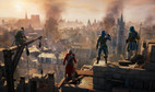 Assassin's Creed: Unity 5
