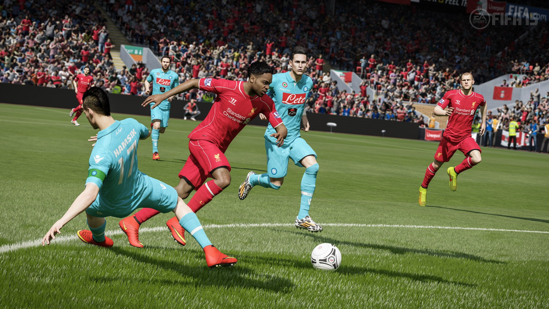 download fifa 15 for pc without license key