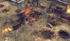 Sudden Strike 4: The Pacific War screenshot 4