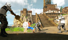 One Piece World Seeker Deluxe Edition Xbox ONE screenshot 4