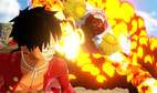 One Piece World Seeker Deluxe Edition Xbox ONE screenshot 5