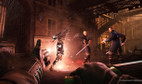Dishonored: The Knife of Dunwall screenshot 5
