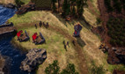 Bannermen screenshot 3