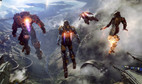 Anthem: 2200 Shards Xbox ONE screenshot 1
