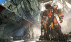 Anthem: 2200 Shards Xbox ONE screenshot 2