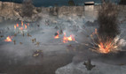Company of Heroes: Tales of Valor screenshot 1