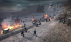 Company of Heroes: Tales of Valor screenshot 2