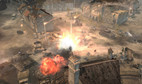 Company of Heroes: Tales of Valor screenshot 4