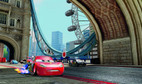 Disney Pixar Cars 2: The Video Game screenshot 3