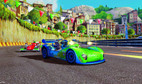Disney Pixar Cars 2: The Video Game screenshot 4