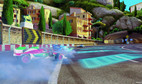 Disney Pixar Cars 2: The Video Game screenshot 5