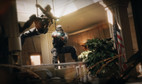 Tom Clancy's Rainbow Six Siege 2