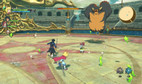 Ni no Kuni II: Revenant Kingdom Season Pass screenshot 4