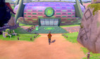 Pokémon Shield screenshot 4
