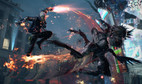 Devil May Cry 5 Deluxe Edition Xbox ONE screenshot 1