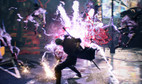 Devil May Cry 5 Deluxe Edition Xbox ONE screenshot 2