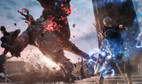 Devil May Cry 5 Deluxe Edition Xbox ONE screenshot 3