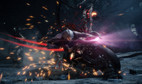 Devil May Cry 5 Deluxe Edition Xbox ONE screenshot 4