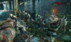 Middle-earth: Shadow of Mordor 5