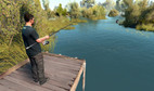 Euro Fishing Ultimate Edition screenshot 3