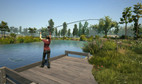 Euro Fishing Ultimate Edition screenshot 4