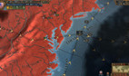 Europa Universalis IV: American Dream screenshot 3