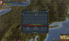 Europa Universalis IV: American Dream screenshot 4