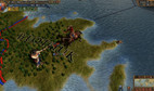 Europa Universalis IV: Colonial British and French Pack screenshot 1