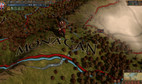 Europa Universalis IV: Colonial British and French Pack screenshot 3