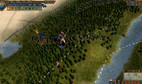 Europa Universalis IV: Colonial British and French Pack screenshot 5